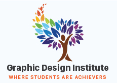 Graphic Design Institute